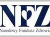 nfz_ikonaa