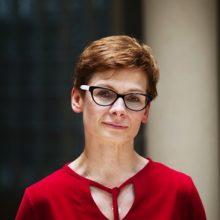 lek. med.  <span>Violetta Lesińska-Bąk</span>
